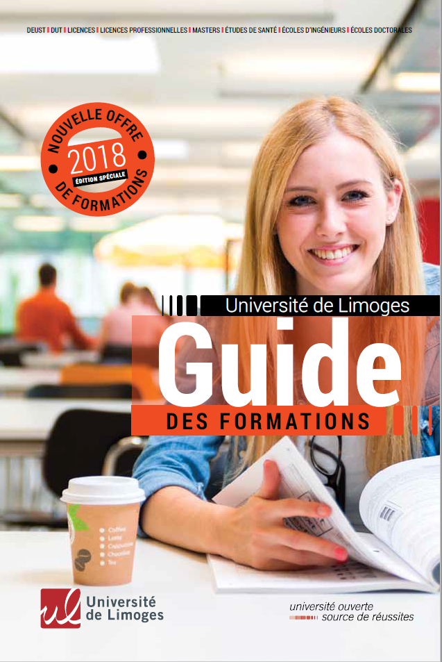 site-guide-formations-2017-2018-universite-limoges